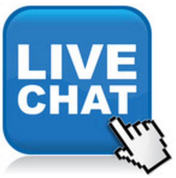 Adriana's Insurance Live Chat - We Are Here To Help You.