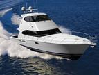California Boat Insurance - Adriana's Insurance.